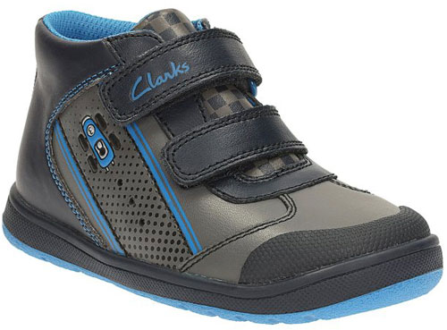 Clarks-Maltby-Pace-B-500