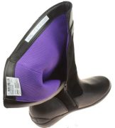 Clarks-Ting-Chic-5005