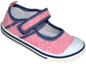 Dek-Pink-Floral-500