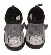 G2S-Shark-Grey-5004