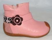 Gar-081102-Rosa-5002