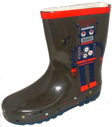 Grey-Robot-500