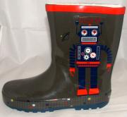 Grey-Robot-5002