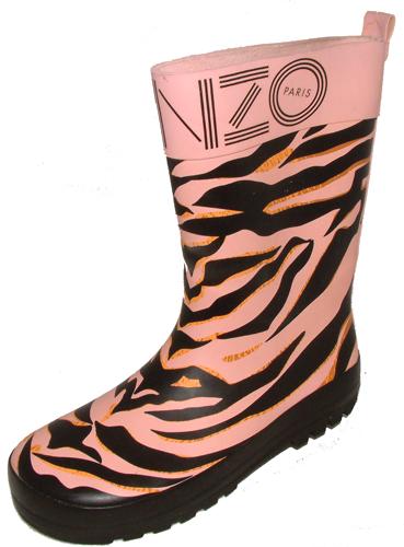 Kenzo-Paris-Zebra-500