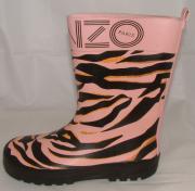 Kenzo-Paris-Zebra-5002