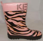 Kenzo-Paris-Zebra-5003