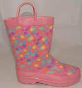 Lily-&-Dan-Pink-Bub-5002