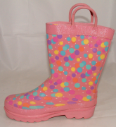 Lily-&-Dan-Pink-Bub-5003
