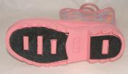 Lily-&-Dan-Pink-Bub-5004