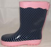 Navy-Dots-Pink-5002