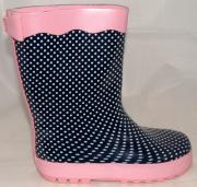Navy-Dots-Pink-5003