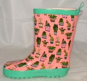 Pink-Cactus-5002