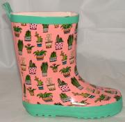 Pink-Cactus-5003