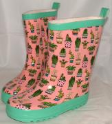 Pink-Cactus-5004