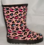 Pink-Masai-5002