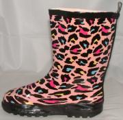 Pink-Masai-5003