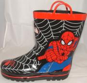 Spiderman-Black-5002