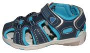 UB-Blue-5002