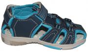UB-Blue-5003