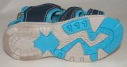 UB-Blue-5005