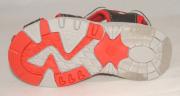 UB-Red-5005