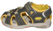 UB-Yellow-5002