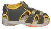 UB-Yellow-5003