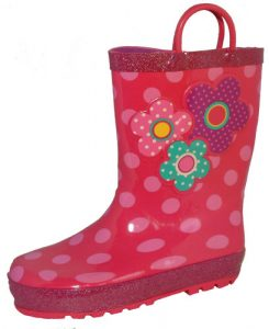 WC-Pink-Dots-Flowers-500