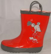 Red-Mouse-5002
