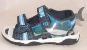 Shark-Sandals-5002