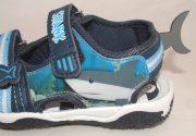 Shark-Sandals-5004