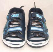 Shark-Sandals-5005