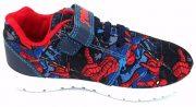 Spiderman-V-5002