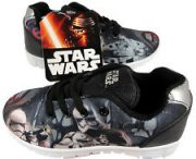 Star Wars Portelet pair