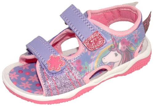 Branded Toddler Shoes Uk