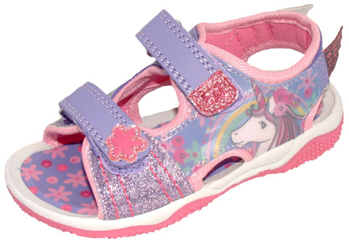 Unicorn-Sandals-500