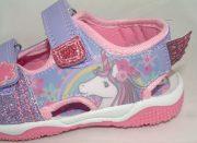 Unicorn-Sandals-5004