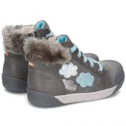 Clarks-Lilfolk-Ice-5004