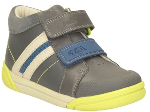 Clarks-Lilfolk-Mac-500