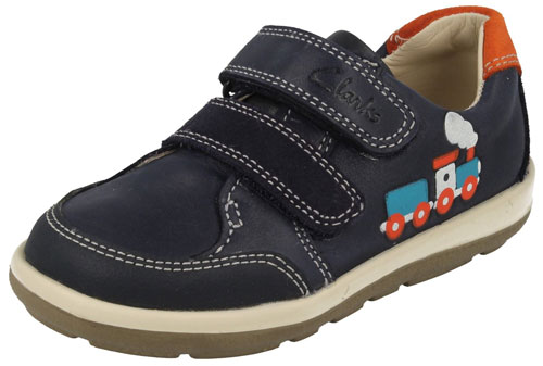 Clarks-Softly-Tom-N-500