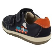 Clarks-Softly-Tom-N-5003