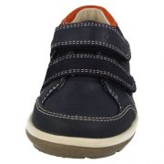 Clarks-Softly-Tom-N-5004