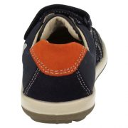 Clarks-Softly-Tom-N-5005
