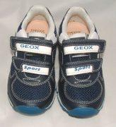 Geox-J4211B-Bernie-5004