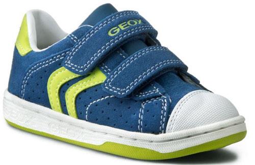 Geox-J52G3A-500