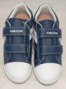 Geox-J52G3A-5004