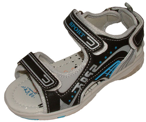 Sport-Sandals-Black-500