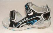 Sport-Sandals-Black-5003