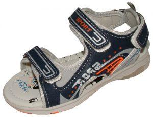 Sport-Sandals-Blue-500