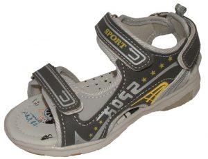 Sport-Sandals-Grey-500